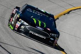 Kurt Busch On The Free Pass For Young Drivers; Rates Most Overrated ... Is Truck Driver The Worst Job In Nascar Fleet Owner Clay Greenfield Drives Pleasestand After Super Bowl Ad Rejection A Cversation With Parker Kligerman Inspiring Athletes Johnson City Press Sauter Wins Truck Series Opener At Daytona As Transporter Provides Integral Support To Championship Run Driving Jobs Cdl Class Drivers Jiggy Jas Expited Trucking To Sponsor Vinnie Millers 2018 Xfinity Austin Wayne Self Am Racing Talladega Bound Trump Stewarthaas To Field Ford Mustang For Chase Briscoe Five Quick Guide Becoming A Driver Drive Mw I Created My Own Fox Ticker Using Current Sports Gfx Package Up Speed Neal Reid Las Vegas Motor Speedways Blog Page 4