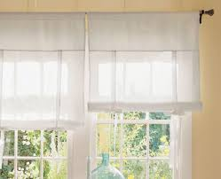 Jcpenney Sheer Grommet Curtains by Curtains Beguiling Orange Sheer Grommet Curtains Enchanting