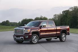 GM Sued For Using Defeat Devices On Chevy Silverado And GMC Sierra ... 52017 Chevy Silverado Gmc Sierra Pickups Recalled Due To 23500hd First Drive Bifuel Natural Gas Pickup Trucks Now In Production Critics Notebook 2016 High Country Crew Cab 4x4 Duramax Buyers Guide How Pick The Best Gm Diesel Drivgline 2009 Chevrolet And Hybrid Readylift Launches New Big Lift Kit Series For 42018 Vs Which Truck Is Better In Colorado 2015 Hd Details Prices Elevation Introduces Midnight 2019 Silveradogmc Spied But Security Isnt Happy