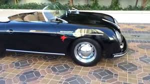 1958 Porsche Speedster Replica. For Sale At Celebrity Cars Las ... Craigslist Elko Nevada Used Cars And Trucks For Sale By Owner Las Vegas Chevrolet Findlay Serving Henderson 1956 Ford F100 Classics On Autotrader Good Broward Fniture With Daytona Beach 1955 Cash Nm Sell Your Junk Car The Clunker Junker Intertional Harvester Nv 2009 Hummer H3t Alpha Sale Chicago 10 Al Capone May Have Driven 1977 F150