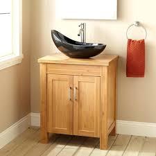 Home Depot Bathroom Vanity Sink Tops by Bathroom Sink And Vanity Home Depot Bathroom Vanity Sink Tops