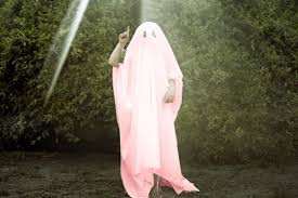 Spirit Halloween Closing Time by Halloween Costumes 99 Slightly Bonkers Ideas Racked
