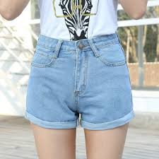 online get cheap short jeans aliexpress com alibaba group