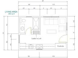Shed Plans 16x20 Free by 16 20 Cabin Plans With Loft Pdf 10 16 U2032 Gable Shed Plans