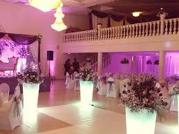 location salle mariage denis 93 salle de mariage val d