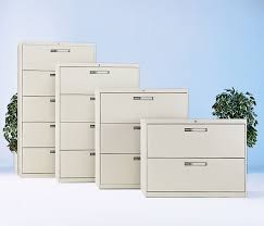 Fire King File Cabinets Asbestos by Files