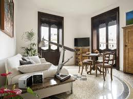 100 Elegant Apartment Central Elegant Apartment Fully Furnished In A Stately Building Quartiere I Flaminio