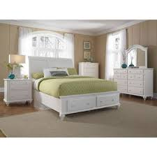 Bernie And Phyls Bedroom Sets by 318 Best Bernie U0026 Phyl U0027s Furniture Images On Pinterest Sofas