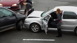 100 Las Vegas Truck Accident Attorney Car Personal Injury S In