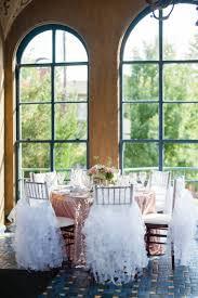 dresser mansion brides of oklahoma