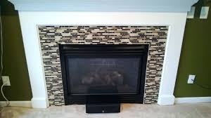 stick on tile for backsplash adhesive mosaic tile color subway
