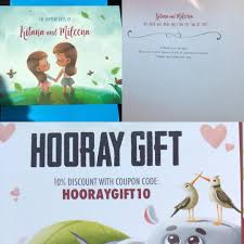 Hooray Heroes Books - More Info Meet The Heroes And Villains Too Part Of Pj Masks By Maggie Testa Foil Reward Stickers Reading Bug Box Coupons Hello Subscription Sourcebooks Fall 2019 By Danielrichards Issuu Steam Community Guide Clicker Explained With Strategies Relay Amber Sky Records Personalized Story Books For Kids Hooray Heroes Small World Of Coupon Codes Discounts Promos Wethriftcom Studio Katia Pretty Poinsettia Shaker Card Pay Day Vape Sale 40 Off Green Juices Ended Vaping Uerground