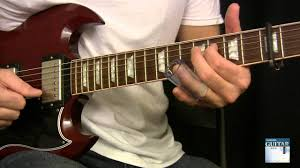 Video Collections On YouTube For Musicians - MusicLessons.com Derek Trucks Music Should Be About Lifting People Up And Stirring Susan Tedeschi Gonna Move Youtube Band Tell Mama With Sharon Jones Offers Advice To 14yearold Guitar Star Quinn Sullivan Topher Holland Our Love Cover On David Bowies Death Made Up Mind Mountain Jam 2014 Do I Look Worried Los Lobos 72016 Mas Y W Bb King John Mayer Allman Brothers The Sky Is Crying 1232011 Orpheum Theater Boston Tiny Desk Concert Npr