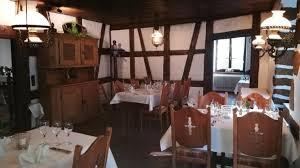 hotel restaurant bibermühle tengen 3 deutschland
