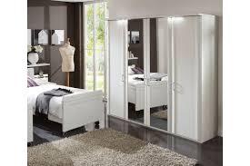 wiemann bern komfort schlafzimmer weiß möbel letz ihr