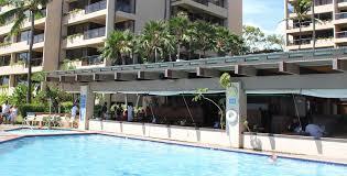 100 The Beach House Maui Welcome To Kahana Bar Grill