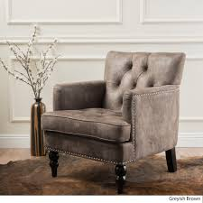 Small Comfy Chair – Storiestrending.com 53 Best Living Room Ideas Stylish Decorating 40 Cozy Rooms Fniture And Decor Just What I Need For My Book Corner A Nice Elegant Chair 30 Small Design How To Bedroom Awesome Chairs For Spaces Comfy Chair The Best Sofas Small Living Rooms Real Homes 25 Your Studio Flat Luxpad 8 That Will Maximize Space Designs Modern Loveseat