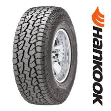 100 Hankook Truck Tires Amazoncom Dynapro ATM Performance Radial Tire27555R20