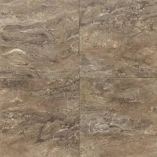daltile cisi 12 in x 12 in porcelain floor and wall