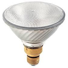 Halogen Light Bulbs at fice Depot
