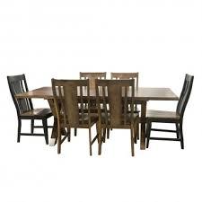 4 Piece Dining Room Sets by Dining Room Sets Kitchen Furniture Bernie U0026 Phyl U0027s Furniture