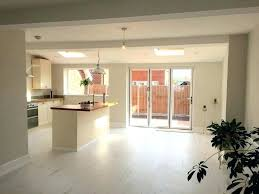 Kitchen Extension Ideas Image Result For Small Layout Plans Open Diner Extensions 1930s