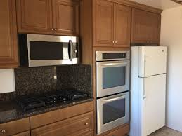 Pacific Crest Cabinets Meadow Vista Ca by 2320 Hampstead Way San Diego Ca 92139 Mls 170011267 Redfin