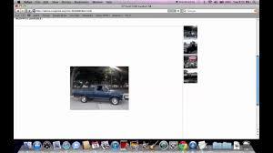 100 Craigslist Houston Cars N Trucks Eagle Pass Texas Used And SUVs Under 4500