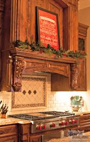 Kitchen Large Size Youtube Videos To Watch For Christmas Decor Ideas Decorating Show Me Create