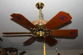 Hampton Bay 3 Speed Ceiling Fan Capacitor by Hampton Bay Ceiling Fan Wall Switch Ceiling Design