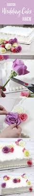 Best 25 Costco cake ideas on Pinterest