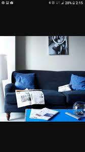 Cindy Crawford Denim Sofa Cover by 27 Best Recycled Denim Ideas Images On Pinterest Denim Ideas