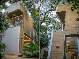 Casa Nirau In Mexico City Produces Almost All Its Own Water And ... Small Home Big Life Promoting The Small House Trend Through Our Second Annual Tiny House Giveaway Design Ideas Designing Builpedia Low Budget Home Designs Indian Design Ideas Youtube 30 Hacks That Will Instantly Maximize And Enlarge Your Best Designs On A Budget Bedroom Interior For Houses Wwwredglobalmxorg Amazing Decoration 3d Plans Myfavoriteadachecom 10 With Floor Below P1 Bungalow Philippines Modern House Planmodern Plan Unique Plan Photo C