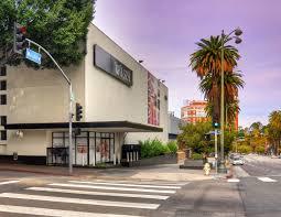 100 Angelos Spa WI Los Angeles CA Corbel Architects