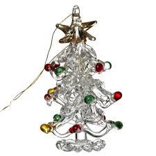 Paris France Christmas Tree Decor In Luxury Fashion Shop Louis Shop Barcana Christmas Tree Reviews