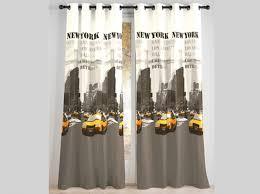 beautiful accessoire chambre new york ideas transformatorio us