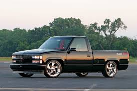 100 Lifted Chevy Trucks For Sale In Texas For In GreatOnline