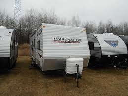 Rentals | McDowell's RV | North Branch Michigan Nky Rv Rental Inc Reviews Rentals Outdoorsy Truck 30 5th Wheel Rv Canada For Sale Dealers Dealerships Parts Accsories Car Gonorth Renters Orientation Youtube Euro Star Apollo Motorhome Holidays In Australia 3 Berth Camper Indie Worldwide Vacationland Cruise America Standard Model Tampa Florida Free Unlimited Miles And Welcome To Denver Call Now 3035205118