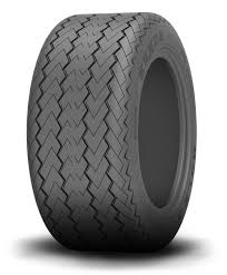 100 Kenda Truck Tires West Side Tire Service Quality Tire Sales And Auto Repair