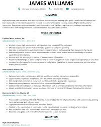 12 Sample Resume Of Sales Representative | Resume Letter Sales Associate Skills List Tunuredminico Merchandise Associate Resume Sample Rumes How To Write A Perfect Sales Examples For Your 20 Job Application Lead Samples And Templates Visualcv Of Template Entry Level Objective Summary For Marketing Description Skills Resume Examples Support Guide 12