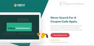 How To Stop Searching The Web For Coupons And Deals Code? 40 Off On Professional Morpilot Water Flosser Originally Oil Change Coupons Gallatin Tn Jet Airways Promo Code Singapore Jetcom Black Friday Ads Deals Sales Doorbusters 2018 Jetblue Graphic Dimeions Coupon Codes Thebuilderssupply Adlabs Imagica Discount Vouchers Fuel Meals Coupons Code In 2019 Foods And Drinks Set Justice 60 Jets Online Wwwmichaels Crafts Airways Discount Cutleryandmore Pro Bike Run Promoaffiliates Agency Coupon Promo Review Tire Employee Dress Smocked Auctions