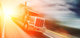 100 Permian Trucking Baby Its Cold Outside But Its Hot For Trucking FreightWaves