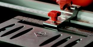 Sigma Tile Cutter Canada by Rubi Tools Official Site Rubi Tile Cutter Experts Rubi
