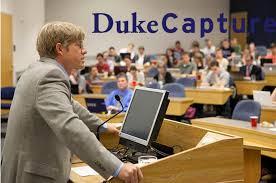 Oit Help Desk Duke by Lecture Capture Ddmc Page 2