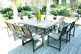 Patio Set Clearance Sale Remarkable Furniture Sets Outside Table And Chairs Amazing