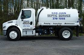 San Juan Septic Service Inc. | Pumping. Inspections. Maintenance ... Septic Tank Pump Trucks Manufactured By Transway Systems Inc Services Robert B Our 3 Reasons To Break Into Pumping Onsite Installer How To Spec Out A Pumper Truck Dig Different Spankys Service Malakoff Tx 2001 Sterling 65255 Classified Ads Septicpumpingriverside Southern California Tanks System Repair And Remediation Coppola This Septic Tank Pump Truck Funny Penticton Bc Superior Experts Llc Sussex County Nj Passaic Morris Tech Vector Squad Blog