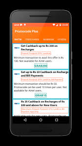Promo Codes & Recharge Coupons For Android - APK Download 87 Usd Off Game Recorder Discount Coupon Codes Promo Pin By Fesoftwarediuntscom On Software Discounts How To Find Discount Codes For Almost Everything You Buy The Best Scopeleads December 2019 Bonus 25 Off Mackenzie Coupons Promo Airbnb Code Travel Hacks Get 45 Your 40 Gp Supplements Create In Magento Store Noon Code Extra Aed 150 Off Latest Wpeka December2019 Of Bulk