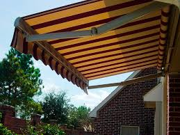 Retractable Awnings For Your Deck And Patio - American Sunscreens ... Sun Setter Awnings Penguin Spa Service Center Chrissmith Elegant With Lights Youtube Durasol Freestanding Retractable Enclosure Al Fresco Sunsetter Patio Awning Dimming Led How To Shade Your Deck Or A Diy The Family Retractable Over Pool Pinterest Canvas And Covers Custom Home Ideas Full 100 Lighting Small Outdoor Covered Over Pergola Door If Plans Wood
