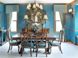 Image 12368 From Post Victorian House Dining Room Ideas With Tables For Sale Also Dinette Table And Chairs In