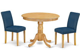 Charlton Home 9900321D9F7D48EDA4B08815184898E0 3Pc Round 36 ... Correll A36rnds06 36 Round 16 25 Medium Oak Adjustable Height Highpssure Top Activity Table The 15 Best Extendable Dropleaf Gateleg Tables Buy Jofran Burnt Grey Pedestal Ding In Solid 3 Pc Bristol Dinette Kitchen 2 Chairs 5 Piece Set Opens To 48 Oval Shape Eurostyle Hadi 36quot Casual With Patio Astounding Outdoor Sets Semi Circle Fniture Small Glass For Room Home And A Custom Ready To Ship Wood Metal Coffee Trithi Antville Rattan Big Brooks Fnureitems 2364214 111814 Square Round Drop
